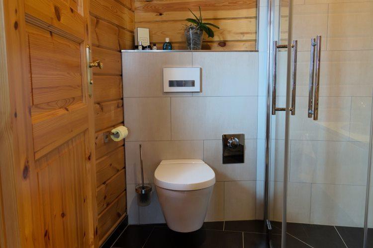 birkenhof haustechnik heizung klima l ftung b der exklusive badgestaltung. Black Bedroom Furniture Sets. Home Design Ideas